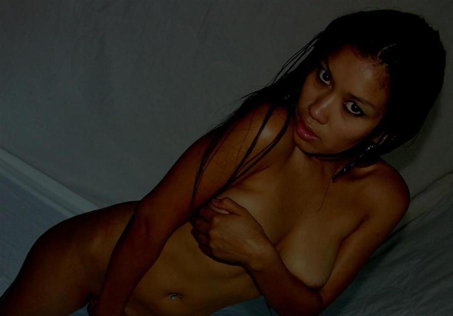 See Julie Nude 44